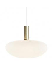Lampa wisząca Alton 40 47323001 Nordlux elegancka dekoracyjna oprawa wisząca