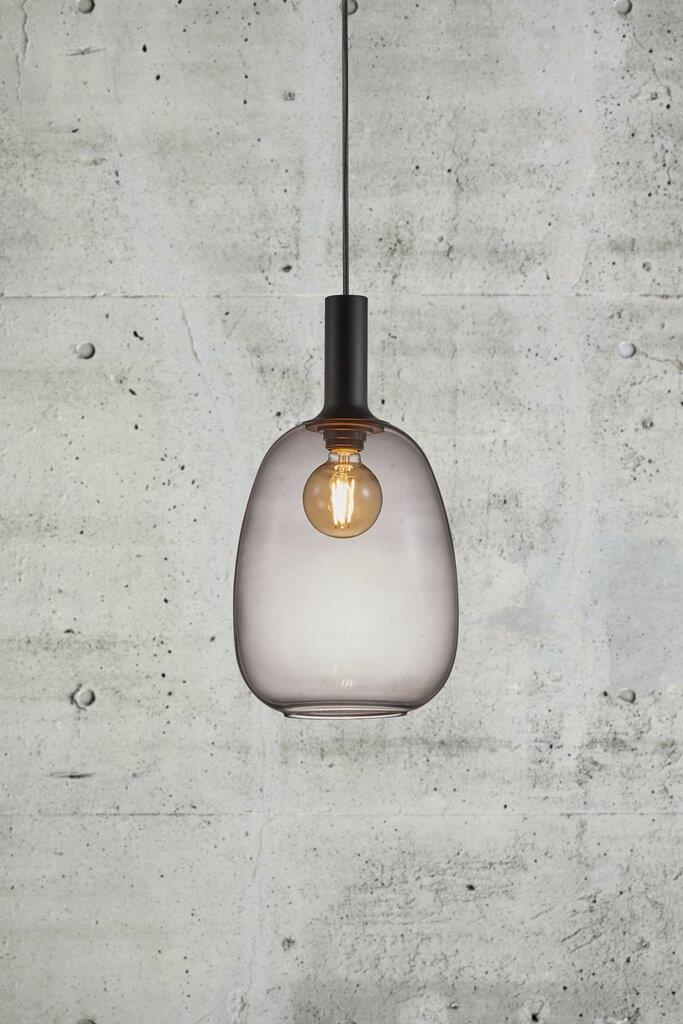Lampa wisząca Alton 23 47303047 Nordlux dekoracyjna oprawa