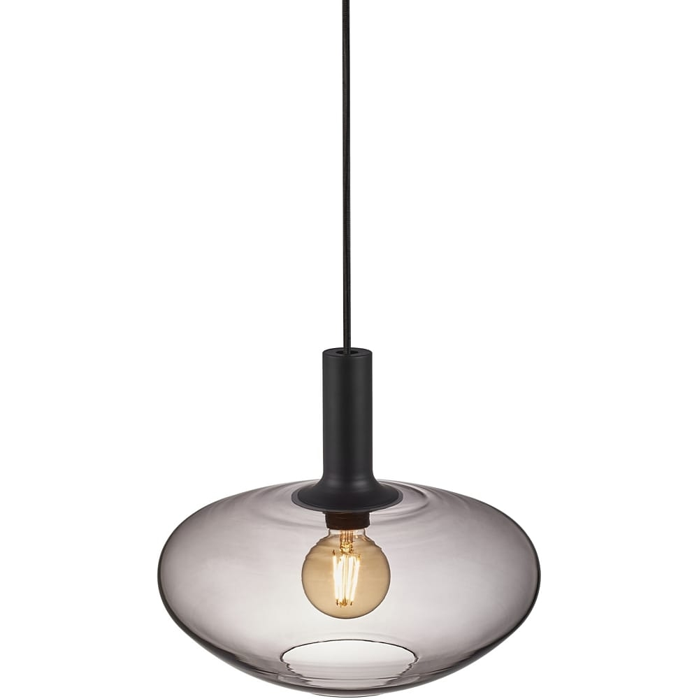 Lampa wisząca Alton 40 47323047 Nordlux dekoracyjna oprawa