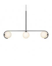 Lampa wisząca Pals 107828 Markslojd minimalistyczna nowoczesna oprawa wisząca