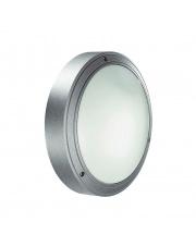 Plafon zewnętrzny Daira LED 575B-L0118B Cristher