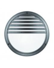 Plafon zewnętrzny Daira LED 575C-L0118B Cristher