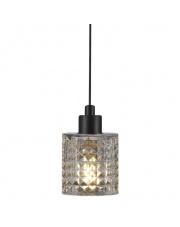Lampa wisząca Hollywood Clear 46483000 Nordlux dekoracyjna szklana oprawa wisząca