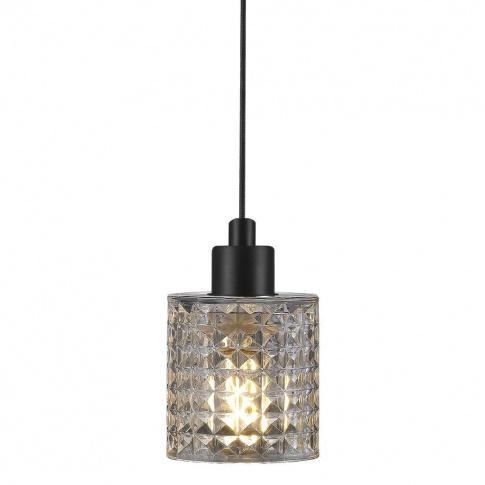 lampy w stylu art déco