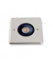 Oczko najazdowe Icaza 570B-L0105B-30 Cristher