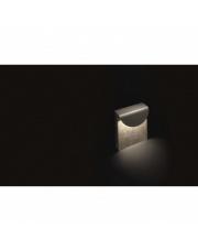 Lampa stojąca zewnętrzna Dion 926A-L3109B Cristher
