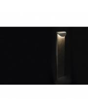 Lampa stojąca zewnętrzna Dion 926B-L3109B Cristher
