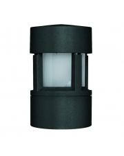 Lampa stojąca zewnętrzna Mini Nico 201A-G05X1A Cristher