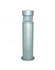 Lampa stojąca zewnętrzna Mini Nico 201B-G05X1A Cristher