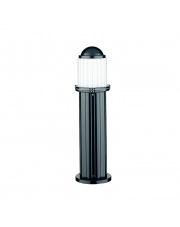 Lampa stojąca zewnętrzna Cok 068B-G05X1A Cristher