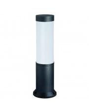 Lampa stojąca zewnętrzna Maxima 391A-F0224B-04 Cristher