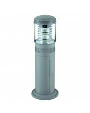 Lampa stojąca zewnętrzna Fram114A-G05X1A Cristher
