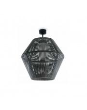 Lampa zewnętrzna Nell 857D-G05X1A-58 Cristher
