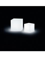 Lampa stojąca zewnętrzna Block 392B-G05X1A-01 Cristher