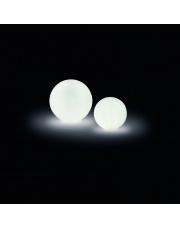Lampa stojąca zewnętrzna Ballon 393A-G05X1A-01 Cristher