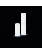 Lampa stojąca zewnętrzna Cylinder 394B-G05X1A-01 Cristher
