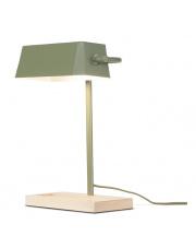 Lampa biurkowa Cambridge CAMBRIDGE/T/OG It's About Romi designerska lampka biurkowa