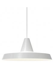 Lampa wisząca Anniversary 76633001 Nordlux nowoczesna oprawa w kolorze białym