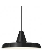 Lampa wisząca Anniversary 76633003 Nordlux nowoczesna oprawa w kolorze czarnym