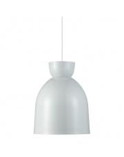 Lampa wisząca Circus 21 46403006 Nordlux nowoczesna oprawa w kolorze niebieskim