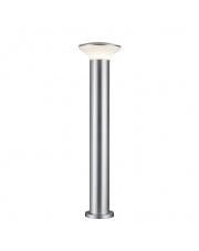 Lampa ogrodowa Hunt 45448029 Nordlux aluminiowa oprawa zewnętrzna