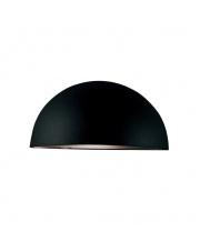 Kinkiet zewnętrzny Scorpius 21651003 Nordlux nowoczesna oprawa w kolorze czarnym