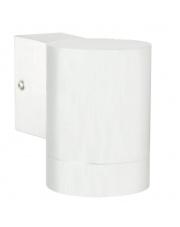Kinkiet zewnętrzny Tin Maxi 21509901 Nordlux nowoczesna oprawa w kolorze białym