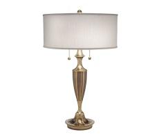 Lampa stołowa Gatsby SF/GATSBY BB Stiffel