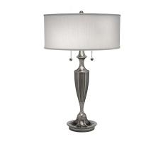 Lampa stołowa Gatsby SF/GATSBY AN Stiffel
