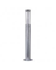Lampa ogrodowa Helix 77498031 Nordlux nowoczesna oprawa stojąca