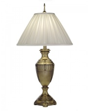 Lampa stołowa Cincinnati SF/CINCINNATI Stiffel