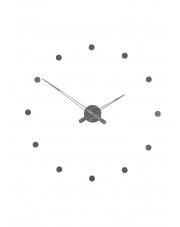 Zegar ścienny Rodón T 12sh ROT012 Nomon