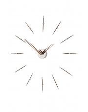 Zegar ścienny Mini Merlin N 12sh MMN12 Nomon