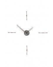 Zegar ścienny Mini Merlin T 4sh MMT040N Nomon