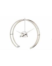 Zegar stołowy Omega i OMI Nomon
