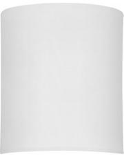 Kinkiet ALICE 5723 Nowodvorski Lighting minimalistyczna oprawa ścienna w kolorze białym