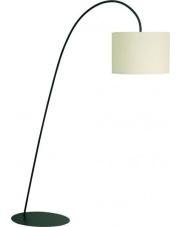 Lampa podłogowa ALICE 3457 Nowodvorski Lighting pojedyncza oprawa stojąca w kolorze ecru