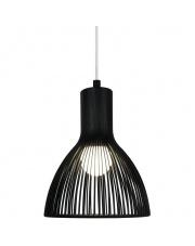 Lampa wisząca Emition 26 72753003 Nordlux nowoczesna oprawa w kolorze czarnym