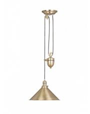 Lampa wisząca Provence PV/P AB Elstead