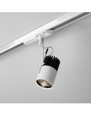 Reflektor na szynoprzewód 2000 PRO LED track MP Aqform różne kolory