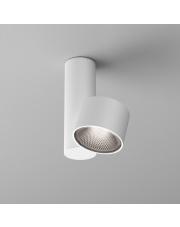 Reflektor natynkowy ROLL simple LED LP AQform różne kolory