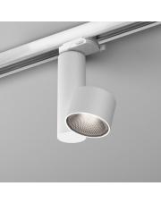 Reflektor na szynoprzewód ROLL simple LED LP AQform różne kolory