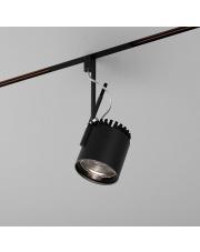 Reflektor do systemu szynowego 2000 PRO LED multitrack AQform różne kolory