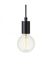 Lampa wisząca Sprout 107995 Markslojd minimalistyczna oprawa sufitowa IP44