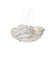 Nevo NE04 lampa wisząca Arturo Alvarez