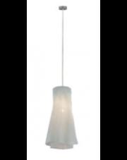 Tempo Andante TEAN04 lampa wisząca biała Arturo Alvarez
