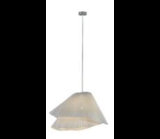 Tempo Vivace TEVI04 lampa wisząca biała Arturo Alvarez