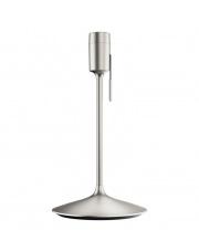 Podstawa do lamp Champagne 04050 UMAGE nowoczesna stalowa podstawa do lamp stołowych