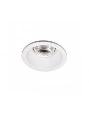 Oczko stropowe DAWN K50141.W.GU Kohl Lighting nowoczesna oprawa wpuszczana