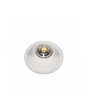 Oczko stropowe MOON K50110.W.GU Kohl Lighting nowoczesna oprawa wpuszczana